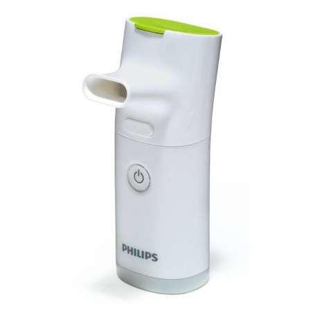 Nebulizador InnoSpire Go