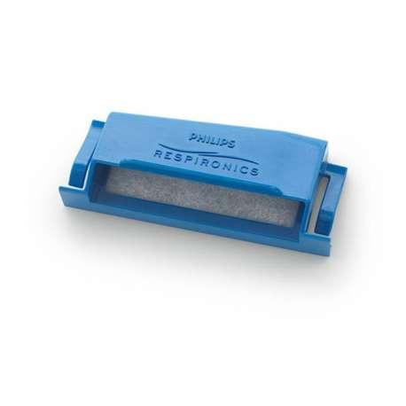 Filtro reutilizable para CPAP DreamStation