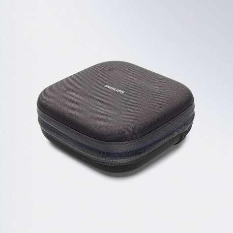 Maletín mediano CPAP DreamStation Go de Viaje