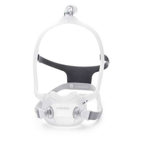 DreamWear Full Face Mask CPAP
