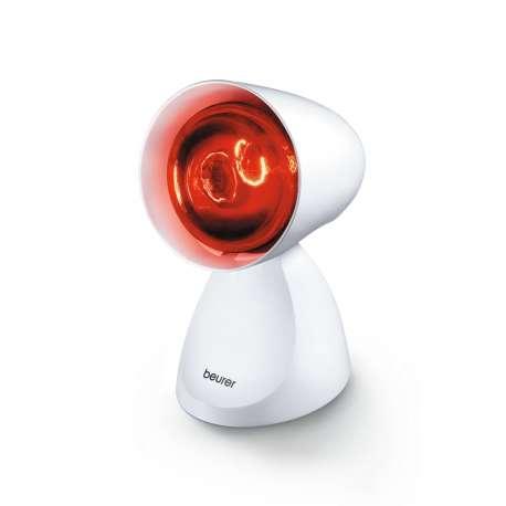 Lámpara de infrarrojos IL 11
