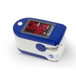 Oximeter CMS-50D