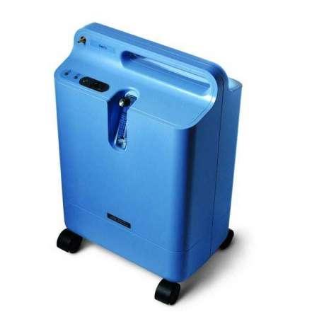 Concentrador de oxígeno EverFlo-Alquiler