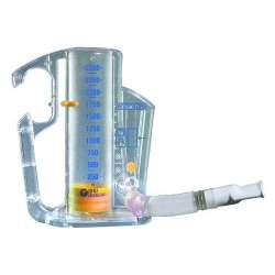 Ejercitador Respiratorio CliniFlo