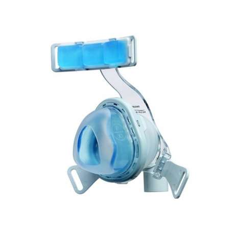 Mascarilla CPAP Nasal TrueBlue