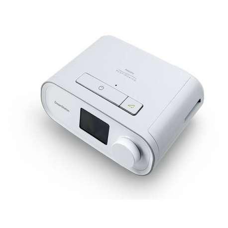 Auto CPAP DreamStation Auto
