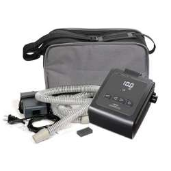 Basic CPAP Package