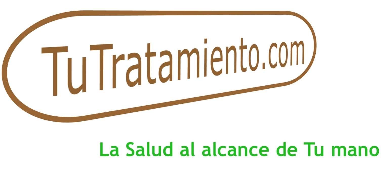 TuTratamiento.com